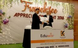 Eduwis-MOU-Signing