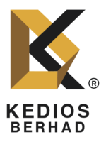 KED_Logo_20200304-01