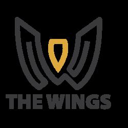 TheWings_Logo_FA-02