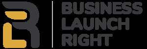 BLR_Logo_V2-01